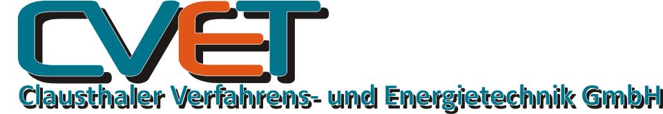 CVET GmbH (de)